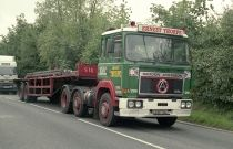 Old Lorries, Horse Drawn, Old Trucks, Photo Archive, Buses, Digital Image, Transportation, British, Classic