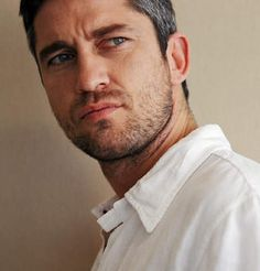 Gerard Butler       Google Image Result for http://images.teamsugar.com/files/upl1/5/57041/22_2008/multimedia_gerry.jpg