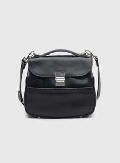 Proenza Schouler Mini Kent Bag