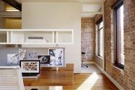 Workstations Wake Up SF Branding Agency | California Home + Design