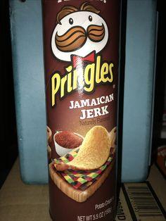 Funny Food Memes, Food Humor, Snack Items, Food Items, Pringle Flavors, Potato Chip Flavors, Potato Crisps, Weird Food, Twist Headband