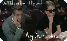 Favorite Audrey Hepburn quote