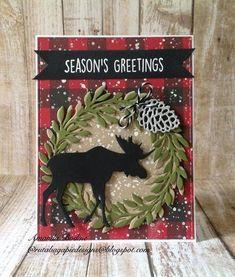 A silver Christmas decoration - HomeCNB Homemade Christmas Cards, Noel Christmas, Homemade Cards, Handmade Christmas, Christmas Crafts, Christmas Ideas, Stampin Up Christmas 2018, Christmas Holiday, Xmas Cards