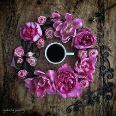 #9Vaga_bp9  #9Vaga_Stillife9  #9vaga_shabbysoft9  #tv_colors  #fabulous_shots  #versatile_photo_  #theoutcreww  #click_vision  #stilllifegallery  #tv_stilllife  #stilllife_archive  #tv_neatly  #jj_still_life  #sunday_sundries  #adoremycupofcoffee  #coffeeandseasons  #inspiredbypetals  #naughtyteas  #jj_coffeebreak  #igcoffee  #coffee_inst  #moka_lovers  #la_coffee  #infinity_coffeebreak  #loves_coffeebreak  #coffeedesign  #gezginkupa  #mystory_cups #life_with_coffee