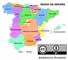 Cataluña se ha propuesto alcanzar en 5 años las cifras europeas de FP dual pero, Irene Rigau, consejera de Enseñanza de Cataluña, afirma que necesitan la complicidad y colaboración de las empresas.