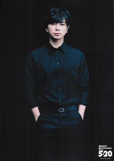 Hot Korean Guys, Korean Men, You Are My Soul, Ninomiya Kazunari, Types Of Guys, My Boys, Idol, Handsome, Actors