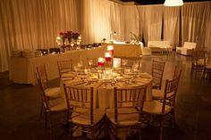 Carnegie Salon at 200 Peachtree!   #200Peachtree #Events #Weddings #Atlanta #Inije Photography & Films