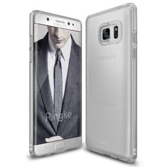 #Amazon: Ringke Cases for Samsung Galaxy Note 7 $2.99  Free Shipping #LavaHot http://www.lavahotdeals.com/us/cheap/ringke-cases-samsung-galaxy-note-7-2-99/108273