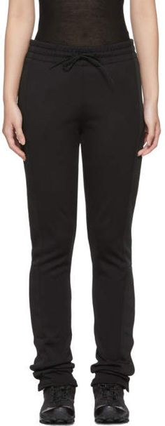 for Women Collection Slim Fit Pants, Firebird, Athletic Pants, Off White, Track, Stripes, Sweatpants, Classic, Cotton