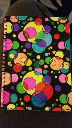 Het enige echte kleurboek op reis. Gemaakt door Heleen Beentjes. Easy Doodle Art, Doodle Art Designs, Doodle Art Drawing, Zentangle Drawings, Doodle Patterns, Cool Art Drawings, Pencil Art Drawings, Colorful Drawings, Easy Drawings