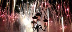 Capodanno 2016 a Padova. Tutte le iniziative: http://padovaeventi.org/grandi-eventi/item/252-capodanno-2016