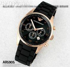 http://luxurywatchesformens.com/emporio-mens-watch-ar5905-black-mens-watches/