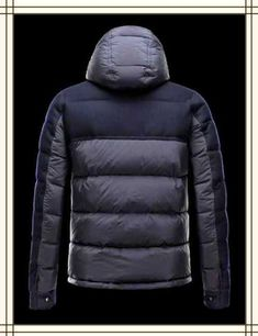 Moncler Homme Hot Sale. welcome to order it