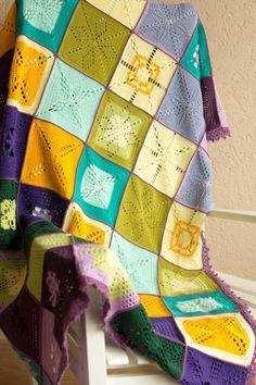Die 651 Besten Bilder Von I Granny Squares Crochet Patterns