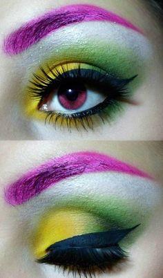 Sugarpill cosmetics cruelty free makeup brand!