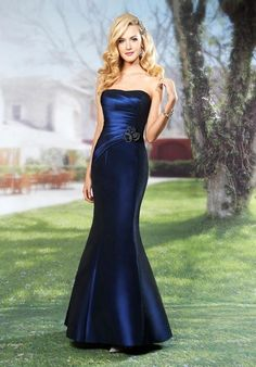 7a97bb0877a 1 Wedding by Mary s Modern Maids Bridesmaid Dress - The Knot - Formal  Bridesmaid Dresses 2017