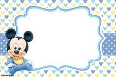 FREE-Printable-1st-Mickey-Mouse-Birthday-Invitation---Calm-Blue