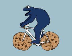 raras bicicletas