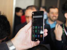 Ver La llegada de Xiaomi a Europa ha comenzado: trae el Mi5 y el Mi4S a Polonia [Actualizado]
