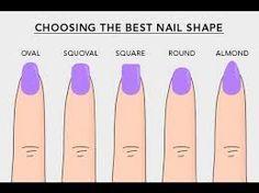 nail salon names list - Google Search