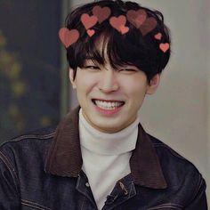 Fakestagram I (Meanie)✔ Going Seventeen, Seventeen Memes, Mingyu Seventeen, Seventeen Debut, Carat Seventeen, Woozi, Mingyu Wonwoo, Seungkwan, Youngjae