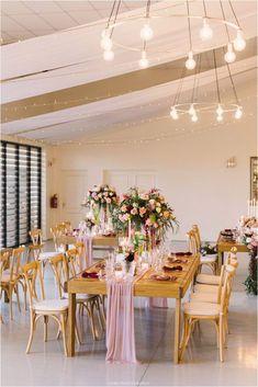 Pink & Burgundy Wedding Inspiration. #weddingcapetown #capetownwedding #photographercapetown  #winelandswedding #weddinginspiration #southafricawedding #pinkburgundy #weddingdecor #pinkwedding #burgundywedding Wedding Decorations On A Budget, Table Decorations, Pink And Burgundy Wedding, Wedding Cape, Boho Decor, Modern Decor, Wedding Colors, Table Settings, Wedding Inspiration