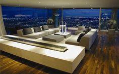 billiards at home - Szukaj w Google