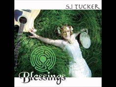In The Name Of The Dance (SJ Tucker - Blessings)