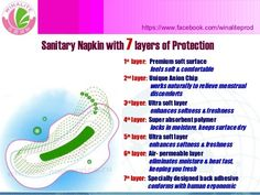 Longrich Bioscience International- Global Business Opportunity for the whole World- UK Europe Africa US Australia Sanitary Napkin, Soft Layers, How To Slim Down, It Works, Uk Europe, Feelings, Global Business, Opportunity, Africa