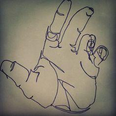 Grab. By Koia Drayton