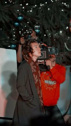 Harry Styles Baby, Harry Styles Pictures, One Direction Pictures, Harry Edward Styles, Beautiful Boys, Beautiful People, Most Beautiful, Imprimibles One Direction, Desenho Harry Styles
