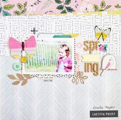 CP Blog - Spring Layout Bylaeti (2)