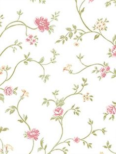 Check out this wallpaper Pattern Number: PP27729 from @American Blinds and Wallpaper � decorate those walls!