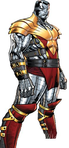 Colossus_Phoenix.png (PNG Image, 567×1212 pixels) - Scaled (74%)