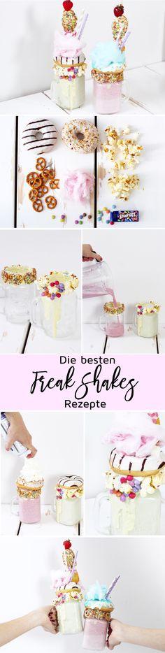 die-besten-freakshakes-shakes-rezepte-diy-blog