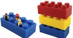 Constructivisme i aprenentatge significatiu