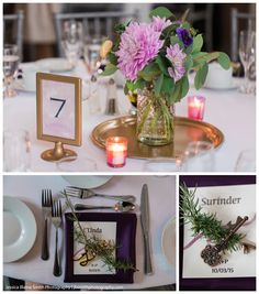 Berkeley Fieldhouse Wedding, Toronto