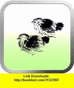 Paintings of Qi Baishi 7, iphone, ipad, ipod touch, itouch, itunes, appstore, torrent, downloads, rapidshare, megaupload, fileserve