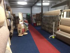 New showroom open Unit 18, JBJ Business Park. Blisworth. NN73DW