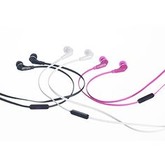 AUDIO CELLY GLFB01   CELLY