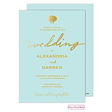 67 best tiffany blue invitations images on pinterest in 2018