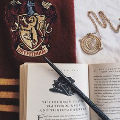 gryffindor, and harry potter image Harry James Potter, Magie Harry Potter, Harry Potter Images, Harry Potter Universal, Harry Potter World, Albus Dumbledore, Hermione Granger, Slytherin, Niels Schneider