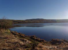 Lacs dAuvergne - Lacs dans le Cézallier