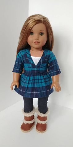 09d18976c606 36 Best baby boy doll clothes images