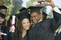 5 Things You Need To Do For Your Job Search Before Graduation Read more at http://www.careerealism.com/job-search-before-graduation/#ZVqCjf2dSBSYVZ3w.99