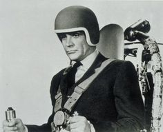 Sean Connery Pictures - Rotten Tomatoes