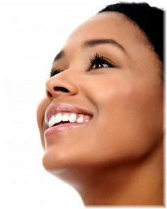 The Best Lightening Cream For Black Skin - Today, most African Americans are using lightening creams for their dark skin to get a fairer skin, Best Lightening Cream, Face Yoga Exercises, Stretches, Chin Implant, Lighten Skin, Hair Loss Women, Facial Care, Face Facial, Dark Skin Tone