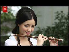 3 Horas de Hermoso Violín Guitarra Arpa Flauta Violonchelo Piano Música - Música Instrumental - YouTube