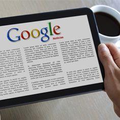 Jornais brasileiros saem do Google Notícias por recomendação da Associação Nacional de Jornais