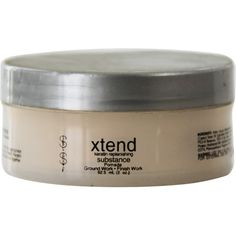 Simply Smooth Xtend Keratin Replenishing Substance Pomade